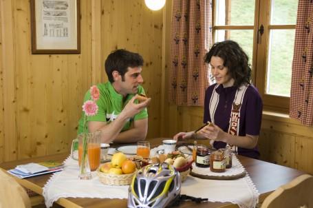 Dolomiti-brenta-Bike_val-di-non_trentino-alto-adige_wellness-bike-hotel_percorsi-mtb-sulle-alpiDBB_2008_002-48-455x302