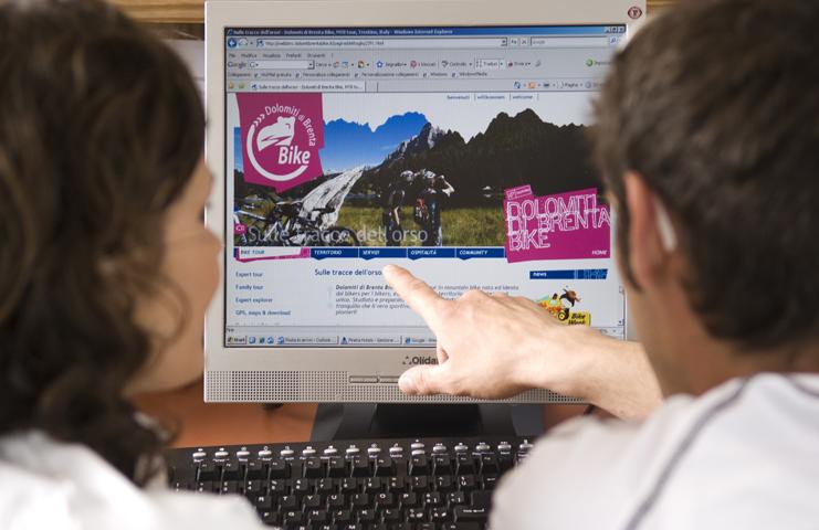 Dolomiti-brenta-Bike_val-di-non_trentino-alto-adige_wellness-bike-hotel_percorsi-mtb-sulle-alpiDBB_2008_002-87