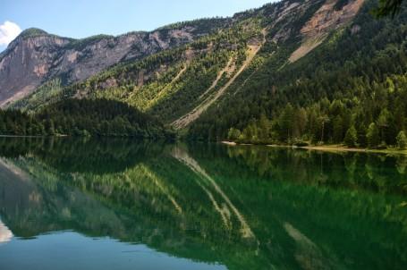 lago-di-tovel-1-455x302