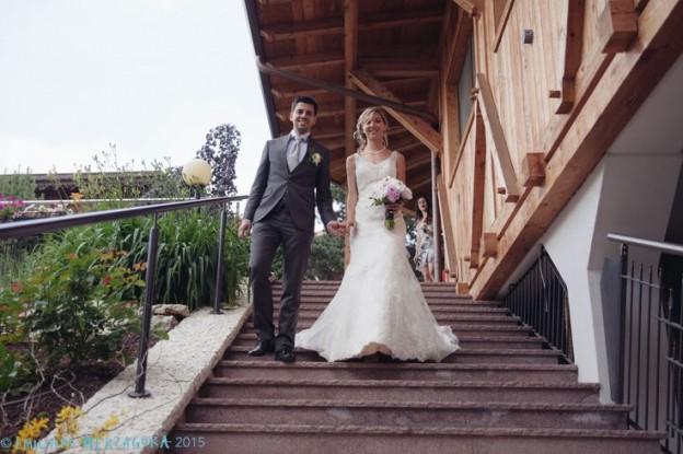 matrimonio al Pineta_federica e mattia3