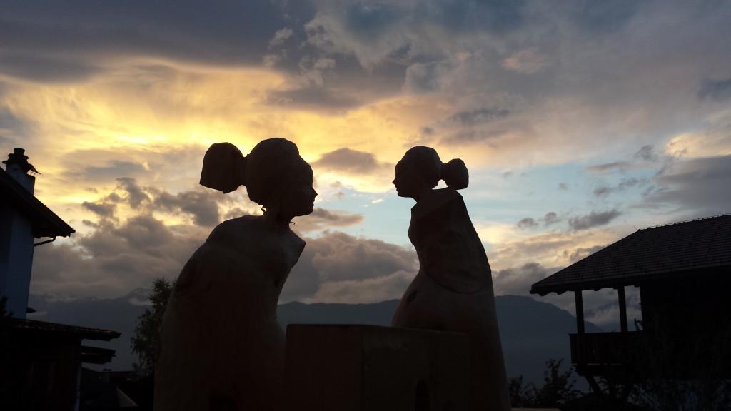 merotto roberto_simposio_scultura_legno_pijneta (11)