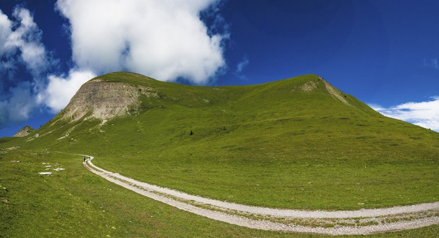 escursione_monte-_peller_trentino_vacanza_mattia_borgato_pineta_hotels-2