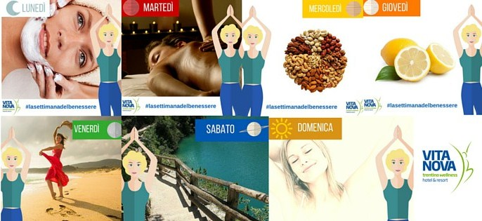 lasettimanadelbenessere-pinetahotels_pinetalovers_trentino_wellness