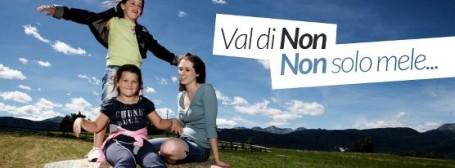 APRILE-DOLCE-FIORIRE-valdinon-455x168