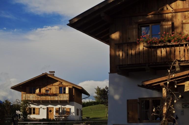 Pineta_Hotels_3-770x511