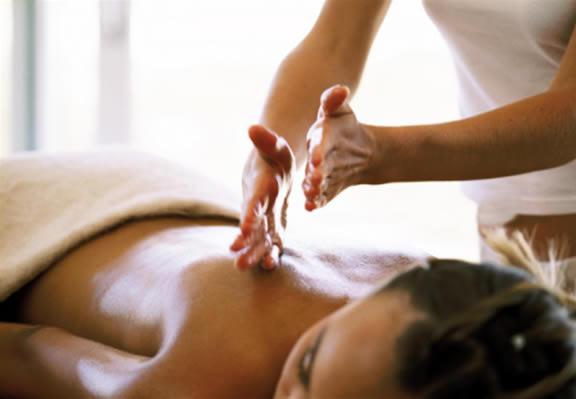 massaggio-svedese