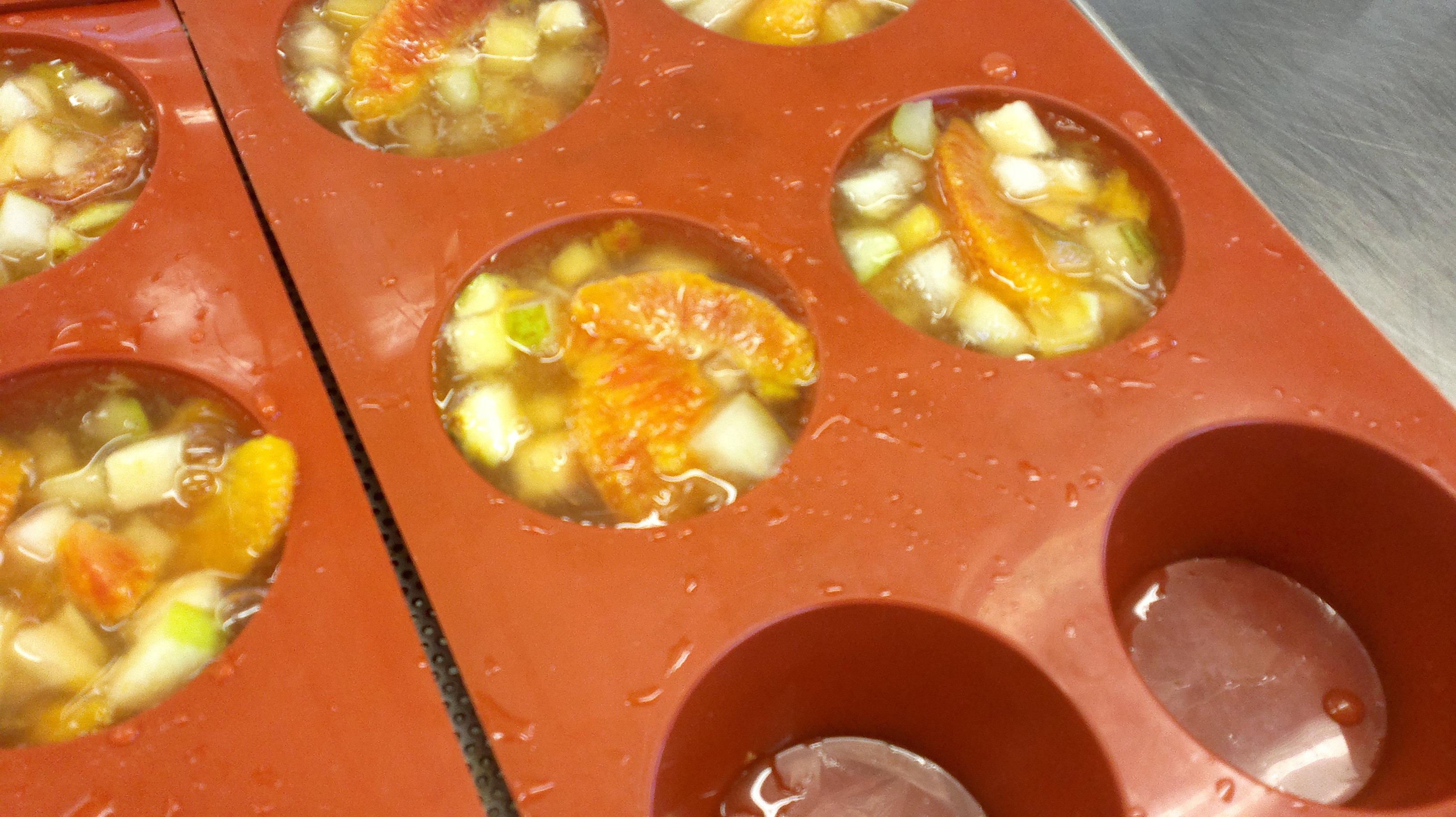 aspic di frutta fresca alla primule di #apriledolcefiorire_1 (2)