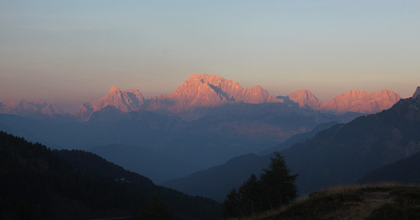panorama-passo-valles