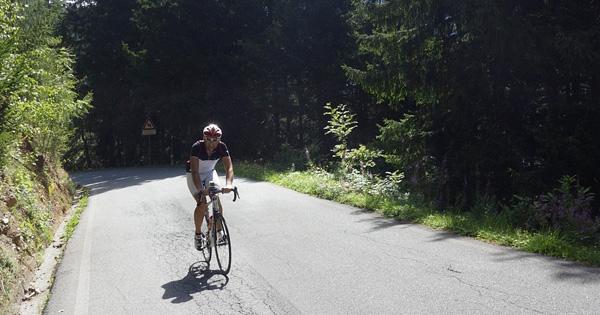 bici-su-strada