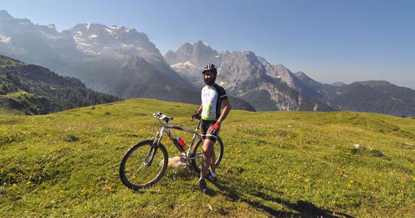 dolomiti-brenta-bike-mtb