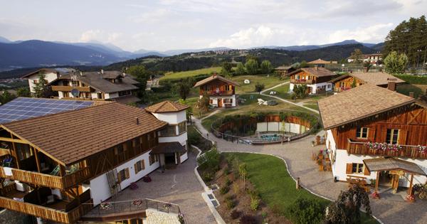 pineta-hotels