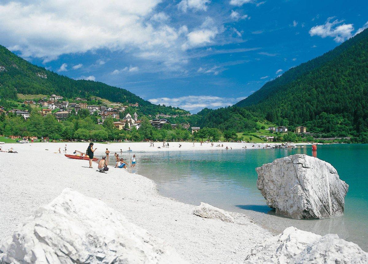 lago-di-molveno-1436774620135