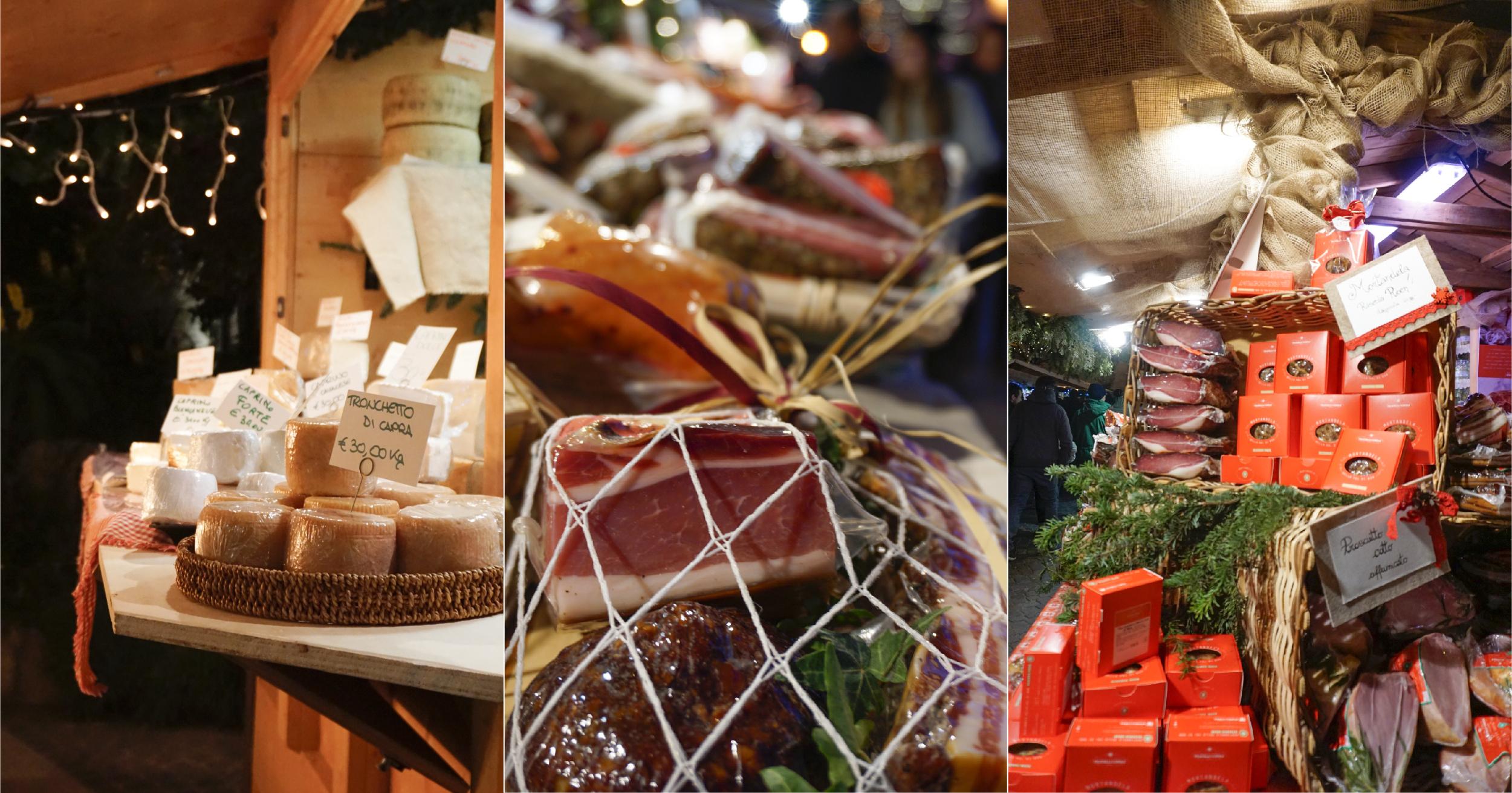 mercatini-natale-trentino-c