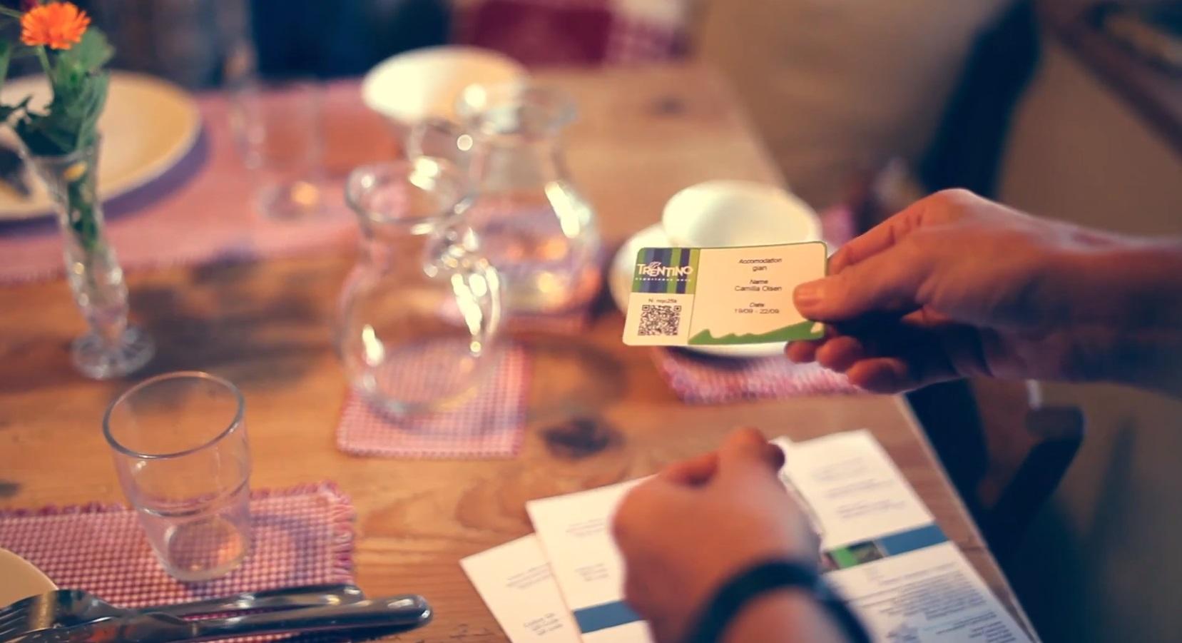 trentino-guest-card_pineta hotels_naturalmente