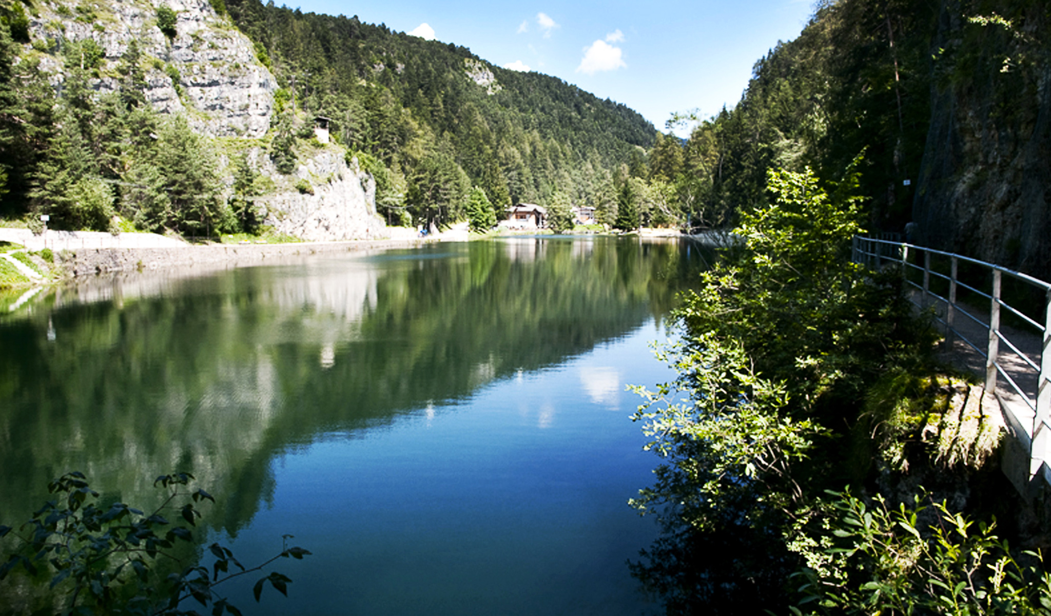 Lago Smeraldo (meteoweb.eu)
