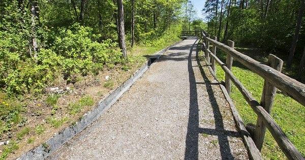 lungo-il-lez-sentiero-margherita