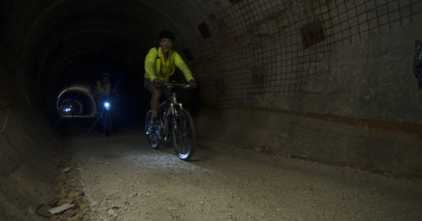 tunnel-ciclopedonale-terres-tovel