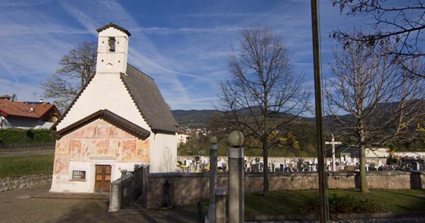 chiesetta-sant-antonio