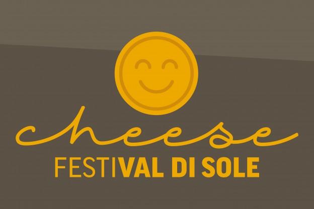 Cheese FestiVal di Sole