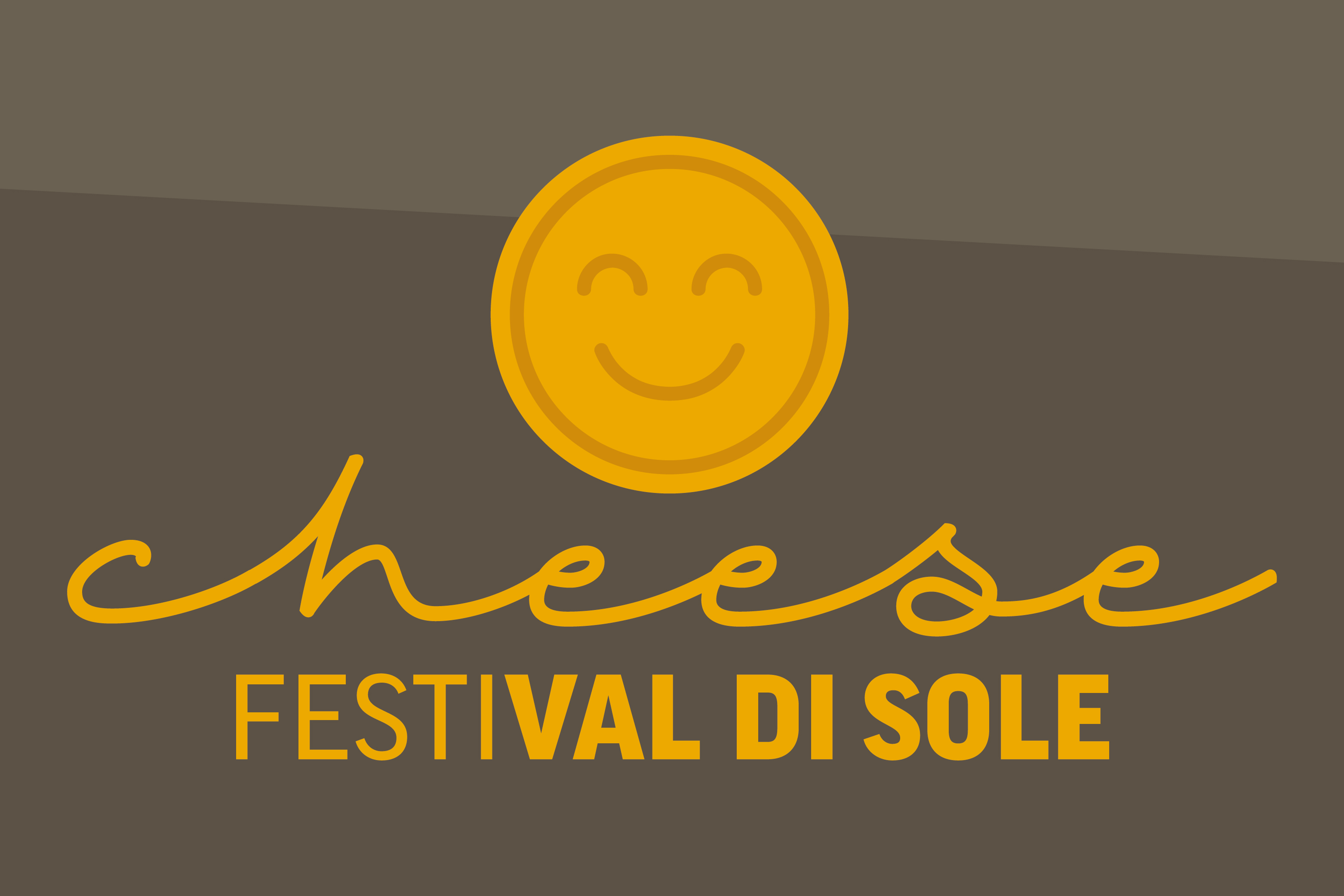 Cheese FestiVal di Sole