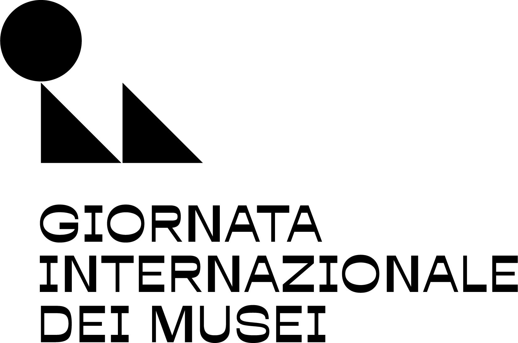 18 maggio: Giornata Internazionale dei Musei... noi saremo in visita al Museo Retico di Sanzeno