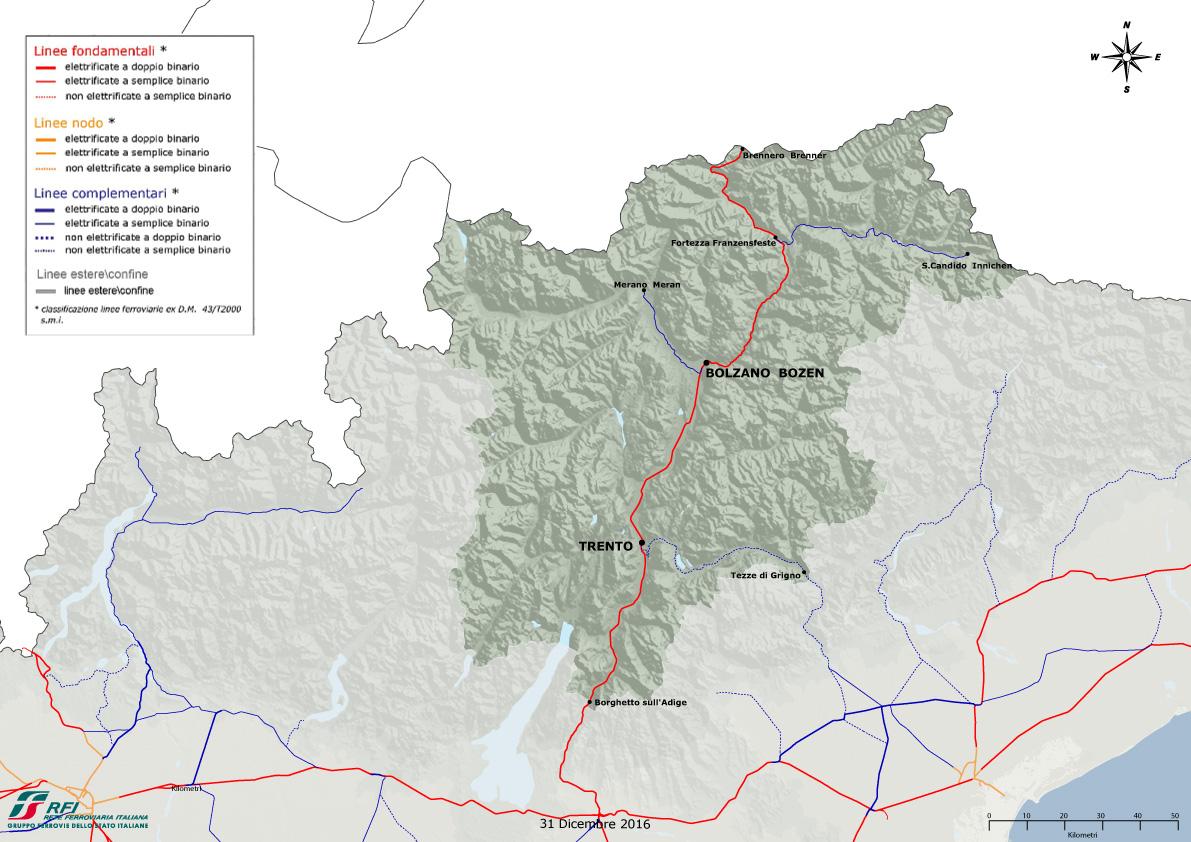 cartina-trentino