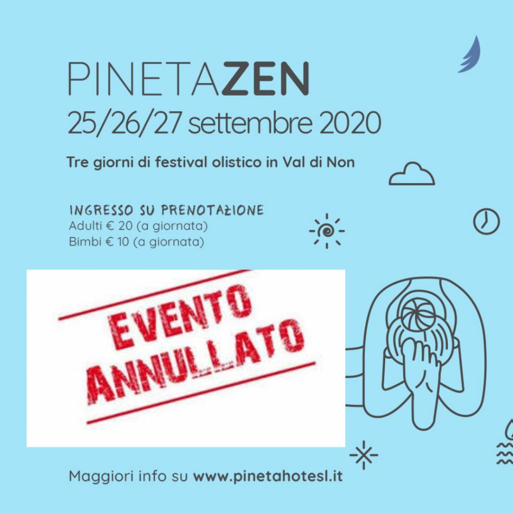 evento-annullato-pinetazen