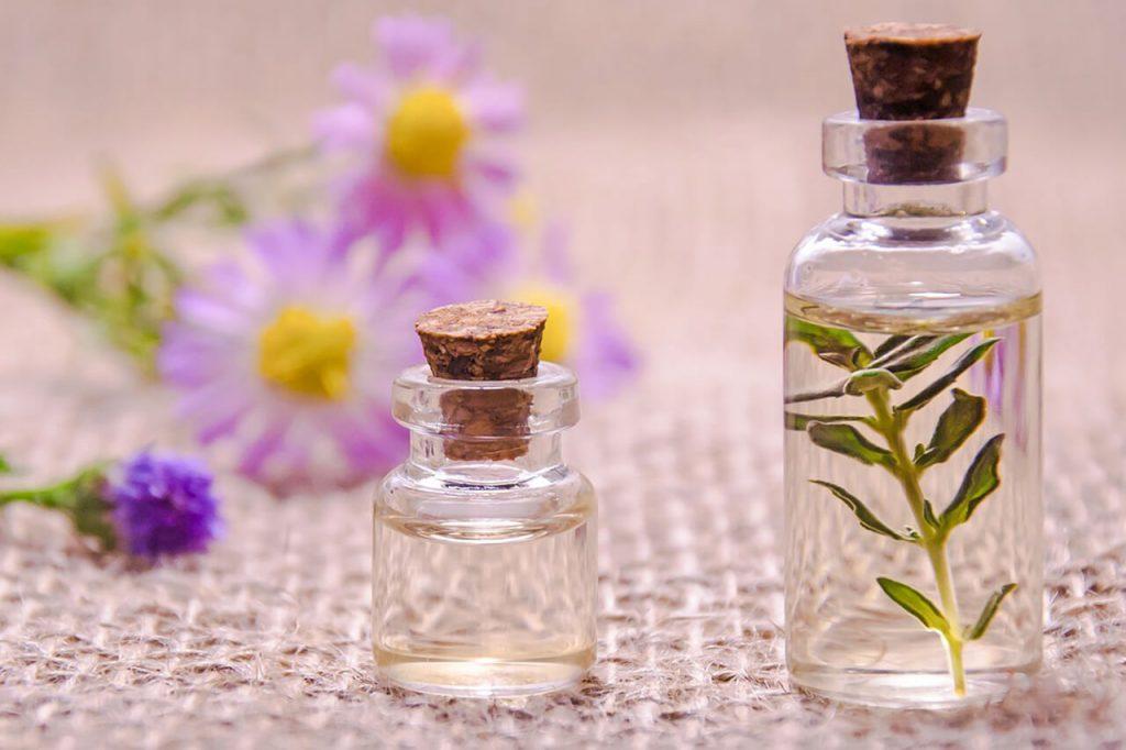 oleoliti-fai-da-te-erbe-aromatiche