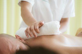 Massaggio-man-trattamento-deluxe-PINETA_nature-SPA