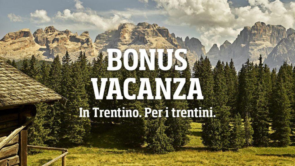 Bonus-Vacanza-in-Trentino