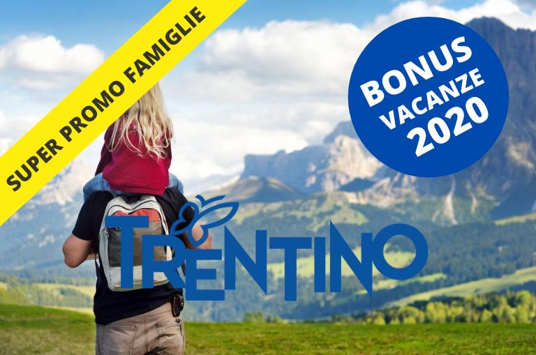 VACANZE-bonus-vacanza