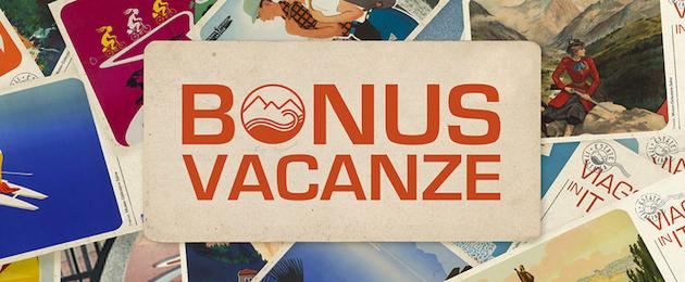bonus-vacanze-trentino-hotel