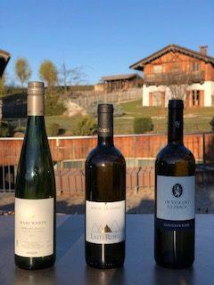 Regala il Pineta - Gli Aromatici del Trentino