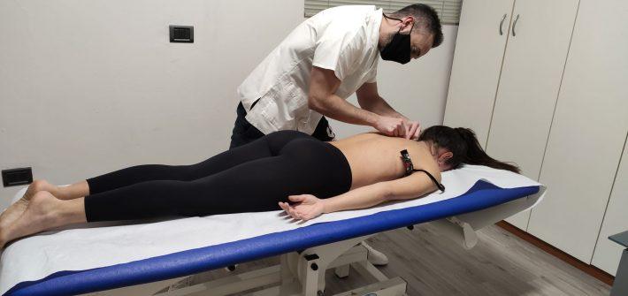 osteopatia-curarsi-valdinon-trentino-pineta-moreno-8