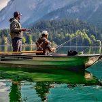 testata-blog-fishing-paradise-lago-tovel-alberto-concini-