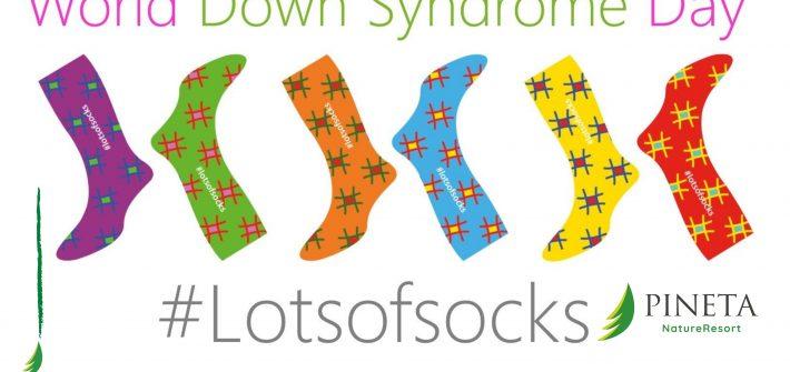 giornata mondiale sindrome di down-1giornata mondiale sindrome di down-1