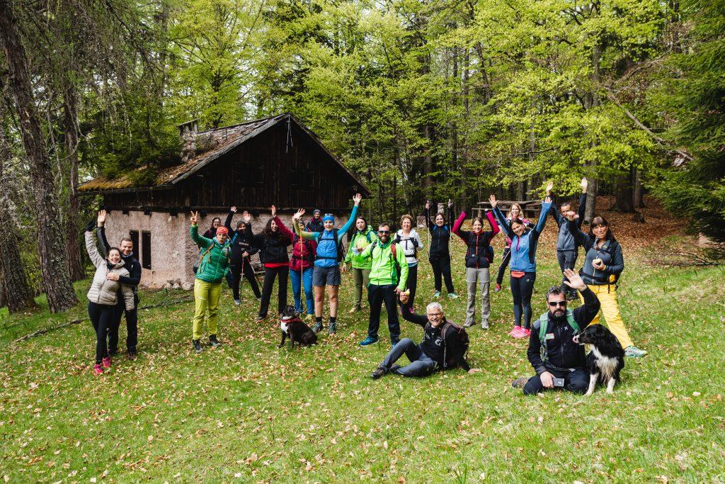 Escursione-tamara-lunger-pineta-sanromedio-DWH15 163 (104)