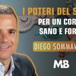 Diego Sommavilla