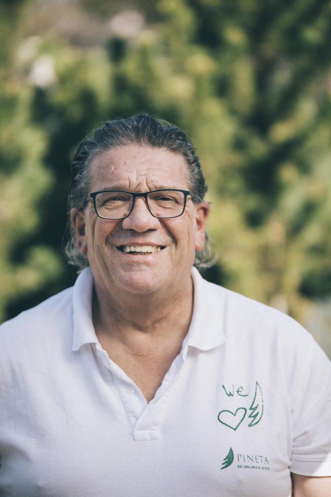 giancarlo-maestro-sauna-pineta-nature-spa
