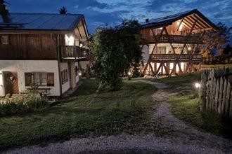 pineta-nature-resort-plastic-free-hotel