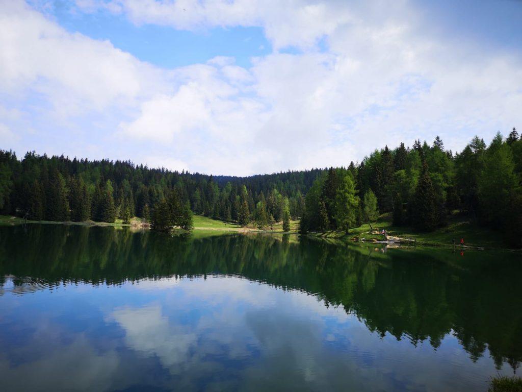 pineta-nature-resort-lago-tret