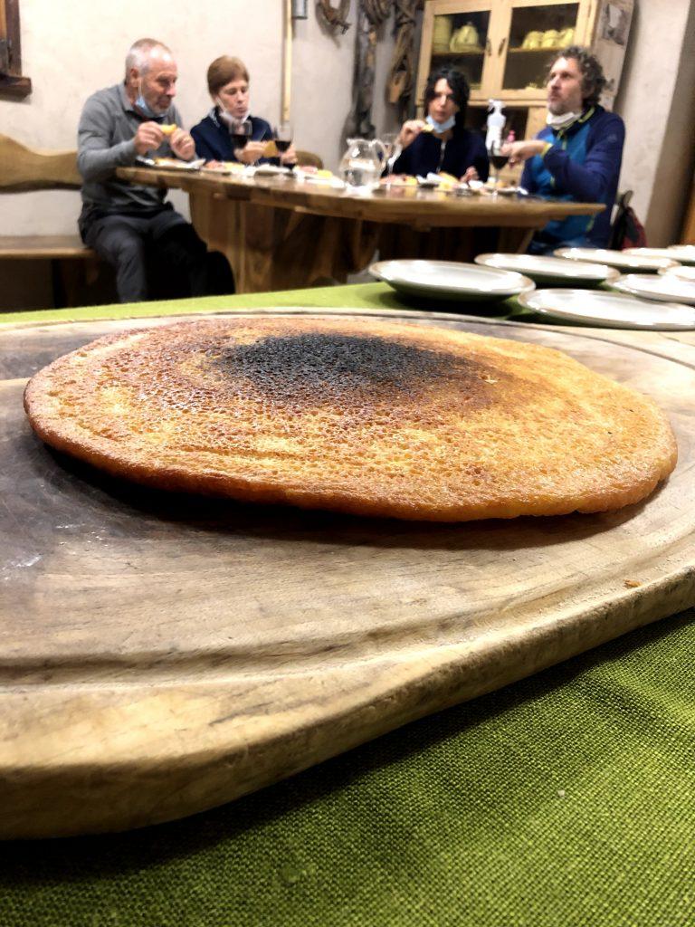 tortel-patate-val-di-non-torta al forno